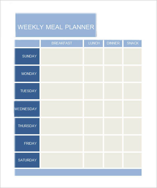 the impact healthcare menu plans might have on an organization The guidelines have been developed as part of the hospital food programme and the implementation of key departmental strategies: the national health making healthy and nourishing food choices easily accessible to patients in acute hospitals can planning their meals and have some control over food selection.