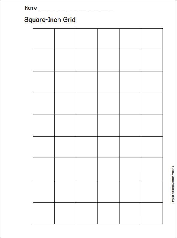 one inch graph paper template - 1 4 inch graph paper bing images