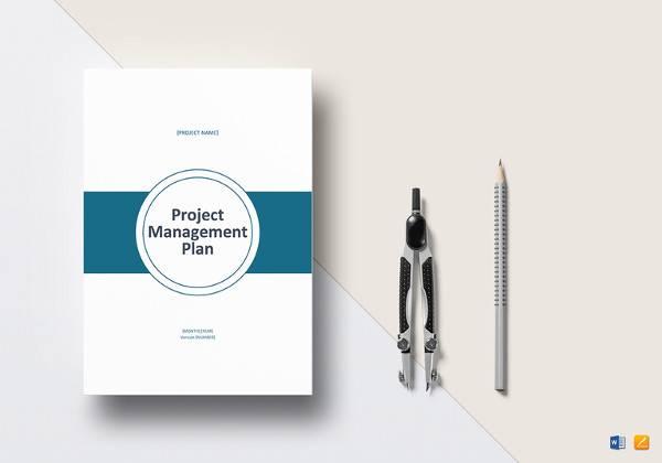 project management plan template3