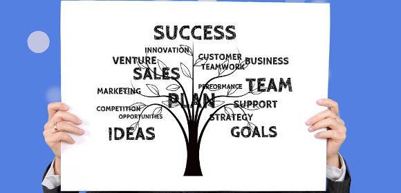 27 sales plan templates pdf rtf ppt word excel