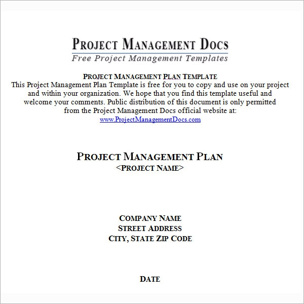 simple project management Download very simple project management system for free vspms is the very simple project management system, which is a cross-platform set of shell tools and.