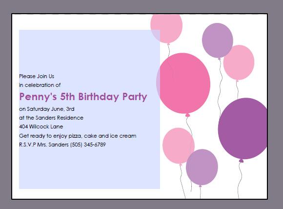 birthday balloons pink final
