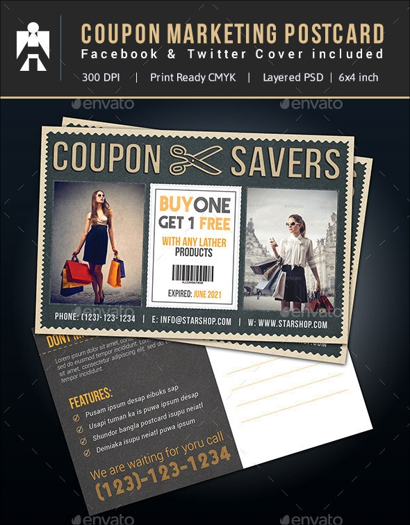 Sample Coupon Template 33 Documents in PSD Vector – Coupon Layouts