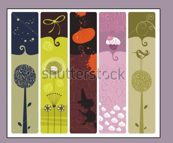 printable bookmark template1 Top Result 60 Awesome Design A Bookmark Template Photos 2017 Kjs7