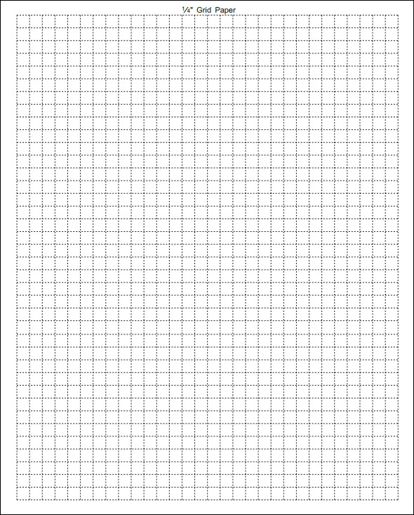 inch grid paper Quad-grid perforated pad features medium refill graph paper is ideal for legal size writing pad features white paper with quad 4 squares to 1 inch.