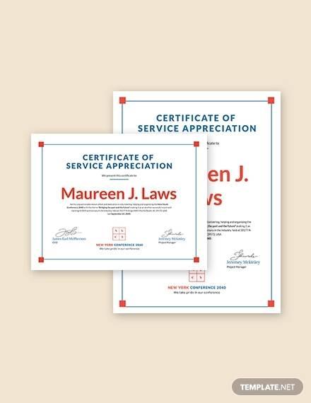 volunteer appreciation certificate1