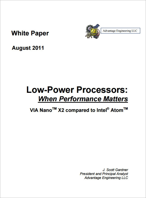 white paper template free download efaO9tK0