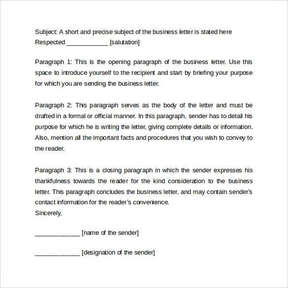 Free-Formal-Business-Letter-Format-to-Print Template For Writing A Persuasive Letter on writing graphics, college persuasive essay template, second grade persuasive writing template, writing first grade parent letter, persuasive letter to santa template, writing in scientific papers, persuasive argument template, writing a recommendation letter template, writing five paragraph essay frame, writing to inform worksheet, writing a professional letter template, writing clip art, persuasive business letter template, handwriting sheets template, writing persuasive letters for 2nd graders, writing formal letter format, fair trade persuasive letter template, persuasive letter outline template, writing a business letter template, writing templates for middle school,