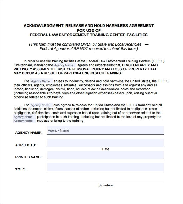 Subcontractor Agreement Example Sample Subcontractor