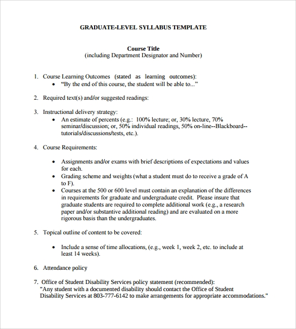 course syllabus w2015 University of calgary  faculty of science  department of biological sciences  course outline  1 course: biochemistry 543 bcem 543 w2015  author title.