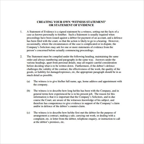 Writing A Statement Of Work Template College Paper Academic Service