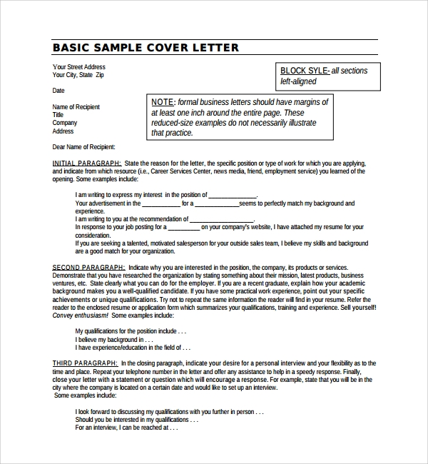 sample pharmacist cover letter sample in cover letter pharmacist