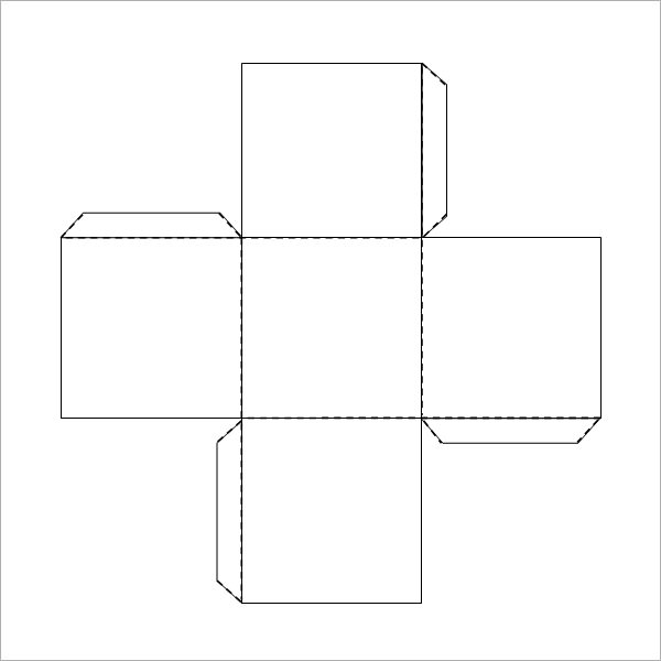 Sample Tic Tac Toe Template Tic Tac Game Powerpoint Templates And