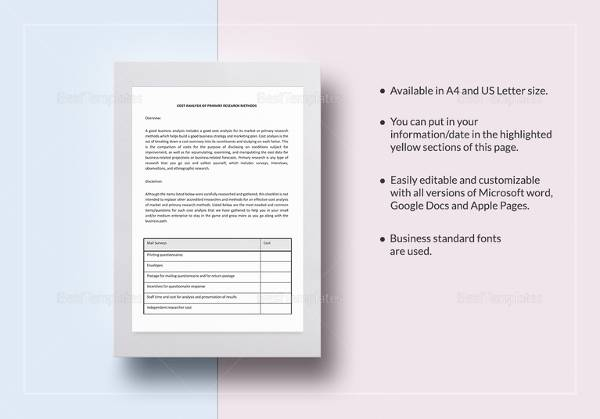 conceptual framework for research proposal sample introduction for research proposal