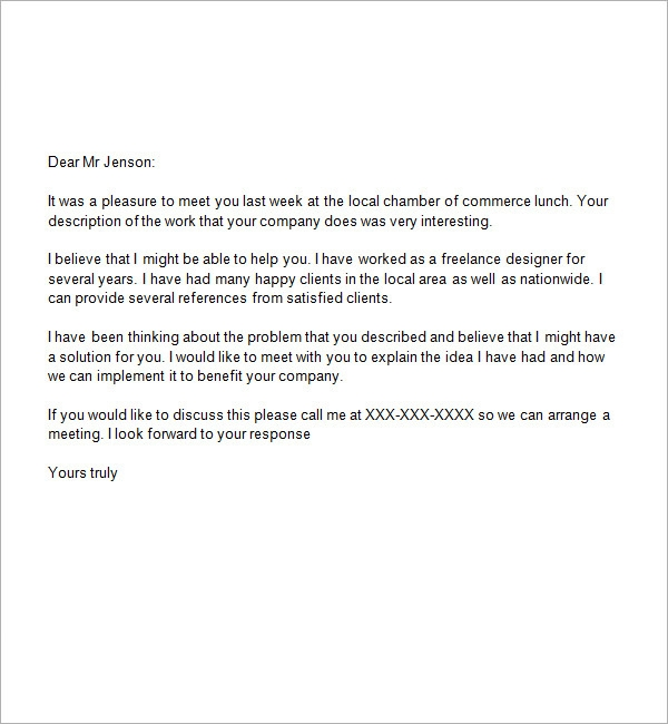 Business Letter Layout. Formal Business Letter Format Templates