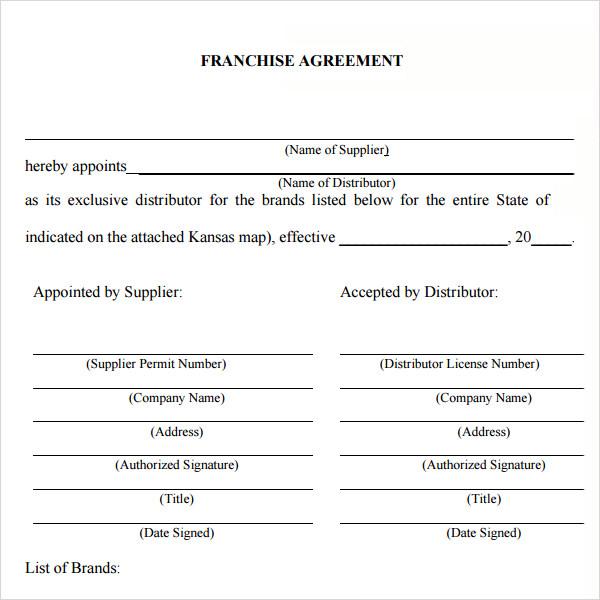 Novation Agreement Format Galadneycare