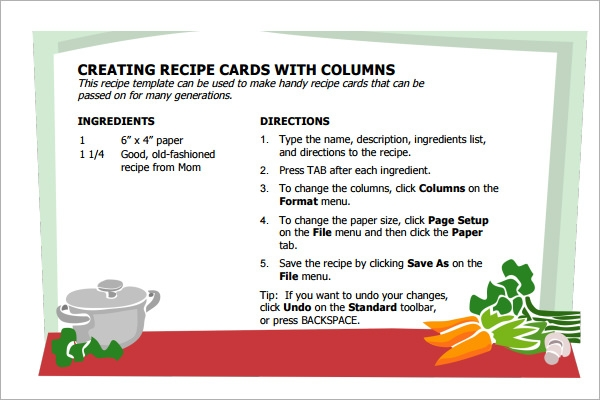 Negroni Cocktail Recipe Card Postcard Back Buy All 12 Afrolems Will ...