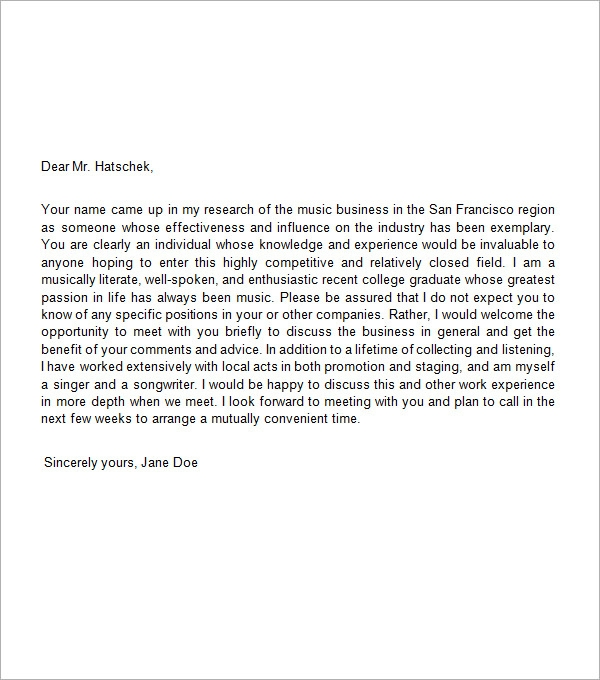 business cover letter template .