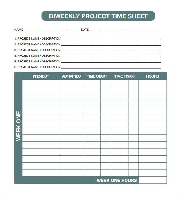 time management log sheet template .