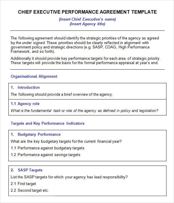 sample coaching agreement template   trattorialeondoro