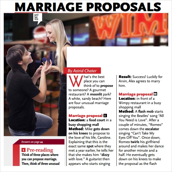 good proposal ideas1