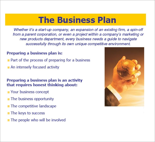 Paper industry business plan writing a dissertation paper industry business plan wajeb Images