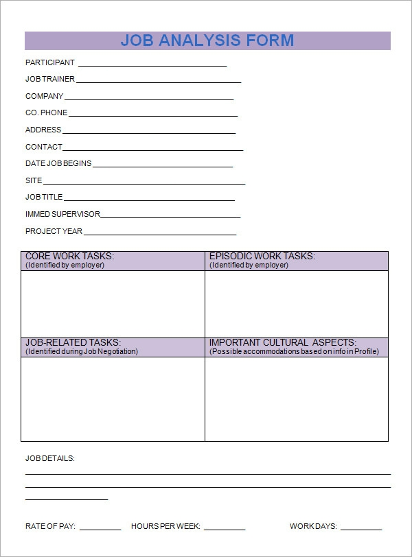 Safety Data Sheet Contains Sodium Hypochlorite Nfpa