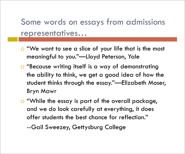 writing persuasive essay owl purdue Mla style also provides writers with a system for referencing their sources through parenthetical citation in their essays the purdue owl purdue u writing lab.