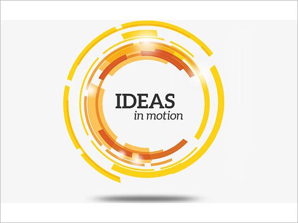 prezi templates for business
