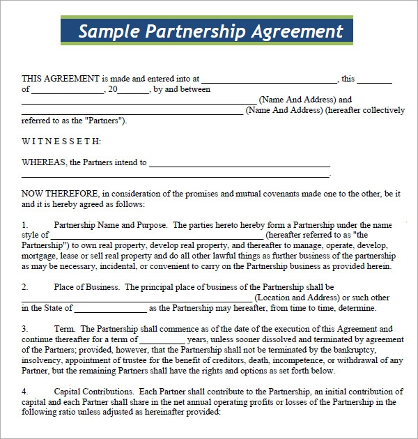 Memorandum on Sales Seminar  Template amp Sample Form