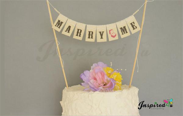 wedding proposal ideas1