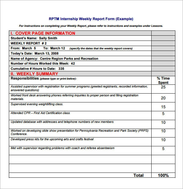 thesis checklist gatech For students working in emory university before his/her thesis student checklist for georgia tech see thesis defense tab for details on forms.