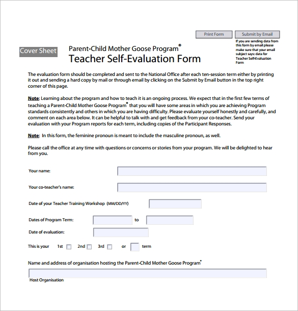 Self Assessment Essay Examples Self Analysis Essay Sample Of Self