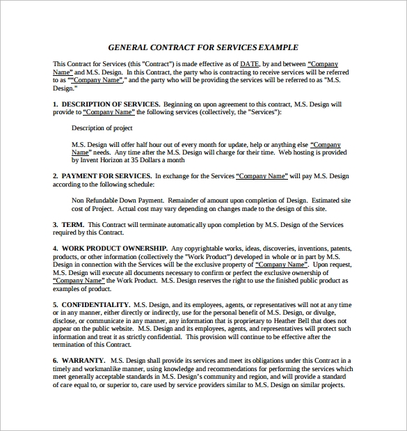 "service agreement Surveygizmo services agreement this services agreement (this ""agreement"") is entered into by and between you and widgix, llc dba surveygizmo (""surveygizmo."