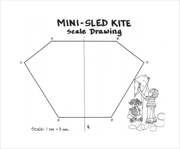 kite template 20 download in pdf illustration psd word. Black Bedroom Furniture Sets. Home Design Ideas