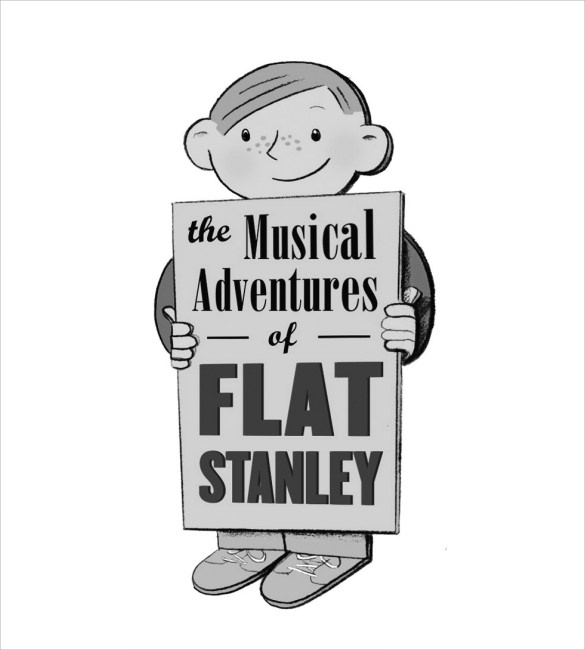 Sample Flat Stanley Template - 10+ Free Documents in PDF, Word