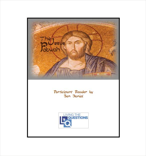 binder cover template pdf