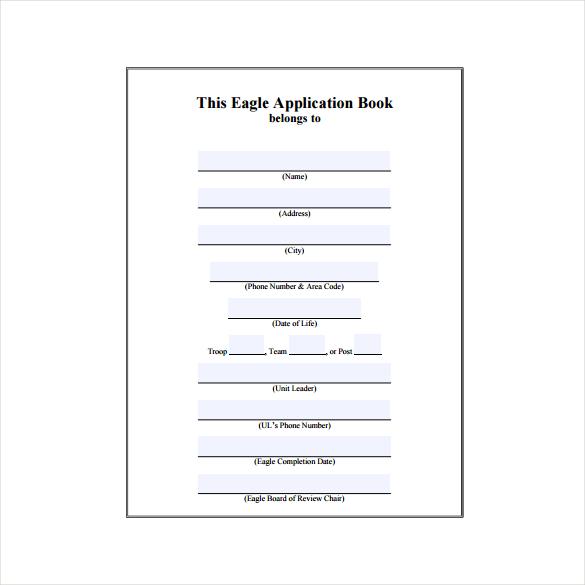 editable eagle binder cover sheet