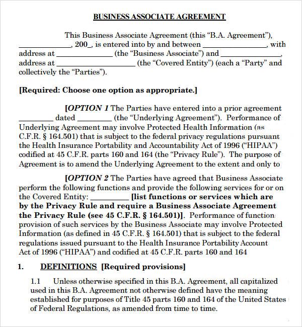 dj contract template pdf .