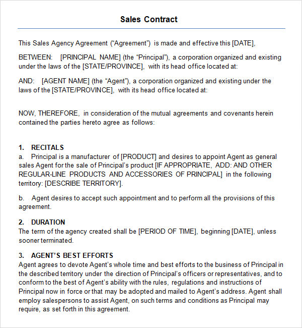 Sale Of Business Contract Template Free Crizzoinfo – Business Sale Contract Template Free
