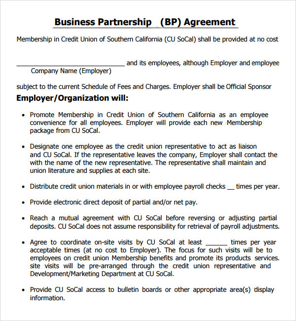 download simple business contract template download business contracts