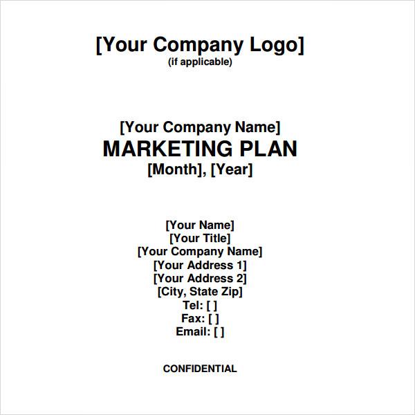 Marketing Timeline U2013 6 Free Download For PDF Sample Templates