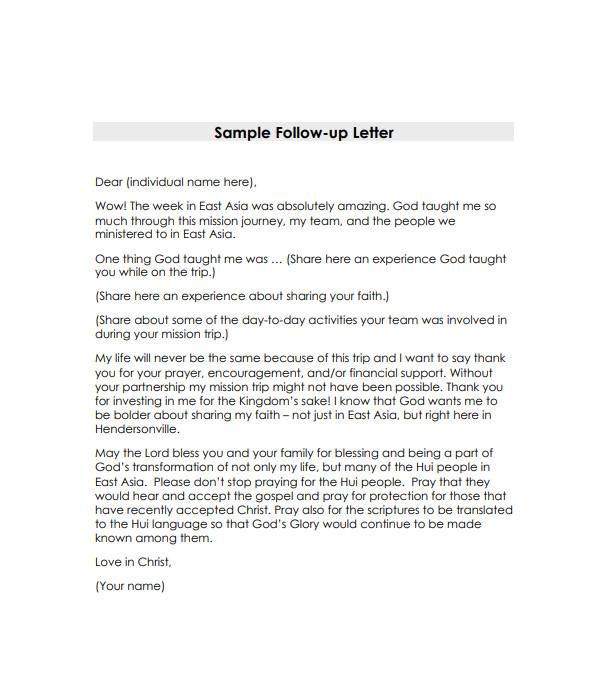 follow up letter in pdf