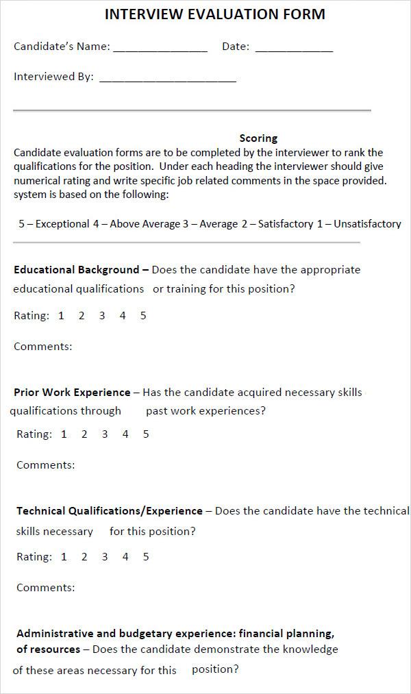 Font Resume Download