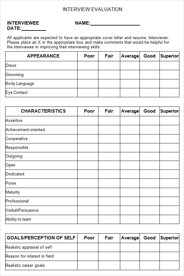 Sample Interview Questions Worksheet Further Grammar Worksheets Grade ...