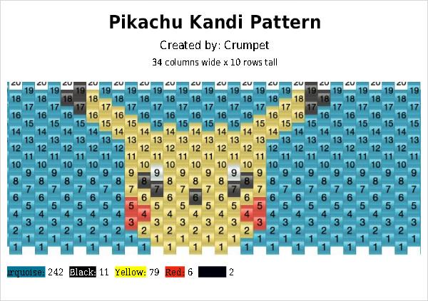 minecraft pixel art templates 9 download documents in
