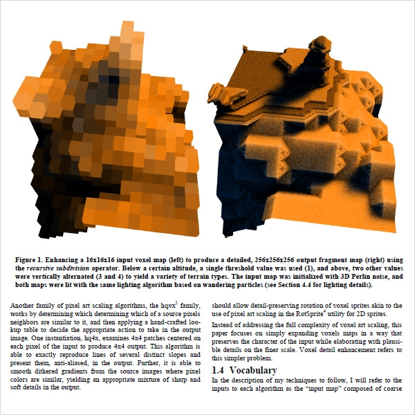 minecraft pixel art guides template