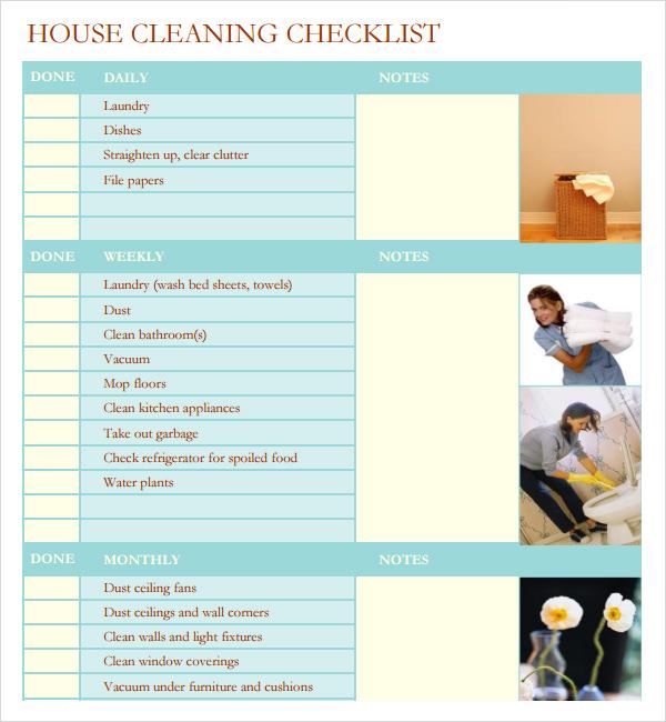 household budget worksheets