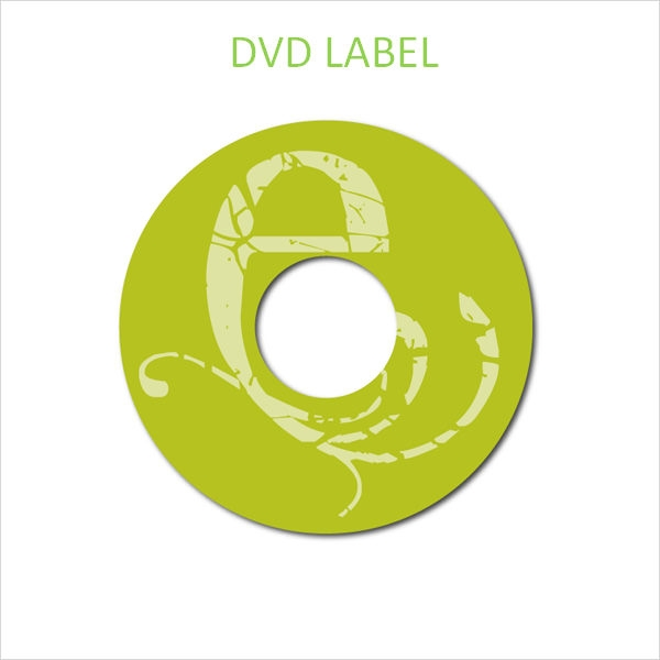 free 10  dvd label templates in psd