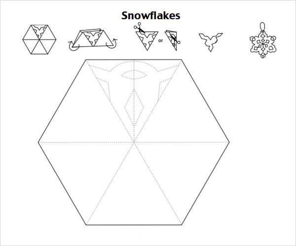 Frozen Snowflake Template | Pictures Of Frozen Snowflake Outline Kidskunst Info